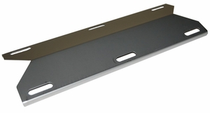 Gas Grill Stainless Steel Heat Plate for Jenn-Air & Others, 91231