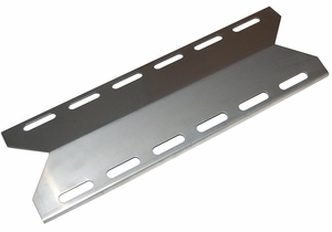Gas Grill Stainless Steel Heat Plate for Jenn-Air & Others, 92341