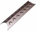 Gas Grill Stainless Steel Heat Plate for Kenmore & Others, 95181
