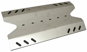 Gas Grill Stainless Steel Heat Plate for Kenmore & Others, 96431