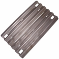 Gas Grill Stainless Steel Heat Plate for Kirkland & Others, 91931