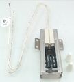 Gas Oven Ignitor for Frigidaire, Tappan, AP3963555, PS1528536, 316489402