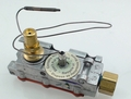 Gas Oven Safety Valve for General Electric, GE, 5817H0088, WB19K12
