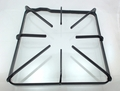 Gas Range Burner Grate for General Electric, Hotpoint, WB31K10012