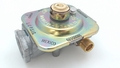 Gas Range Pressure Regulator for Frigidaire, AP2125192, PS438211, 316082900