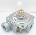 Gas Range Pressure Regulator for Frigidaire, AP2125390, PS438464, 316091706