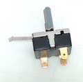 General Electric, Hotpoint, Rotary Start Switch, AP4980910, PS3487203, WE4M519