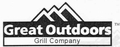 Great Outdoors Grill Parts