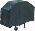 "Grill Pro Heavy Duty 68"" Gas Grill BBQ Cover, 50068"