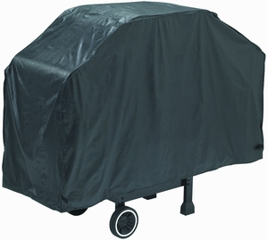 """Grill Pro Heavy Duty 68"""" Gas Grill BBQ Cover, 50068"""