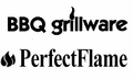 Grillware / Perfect Flame Parts