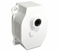 Ice Auger Gear Motor for Whirlpool, Sears, Amana, AP6006624, PS11739700, 2212363
