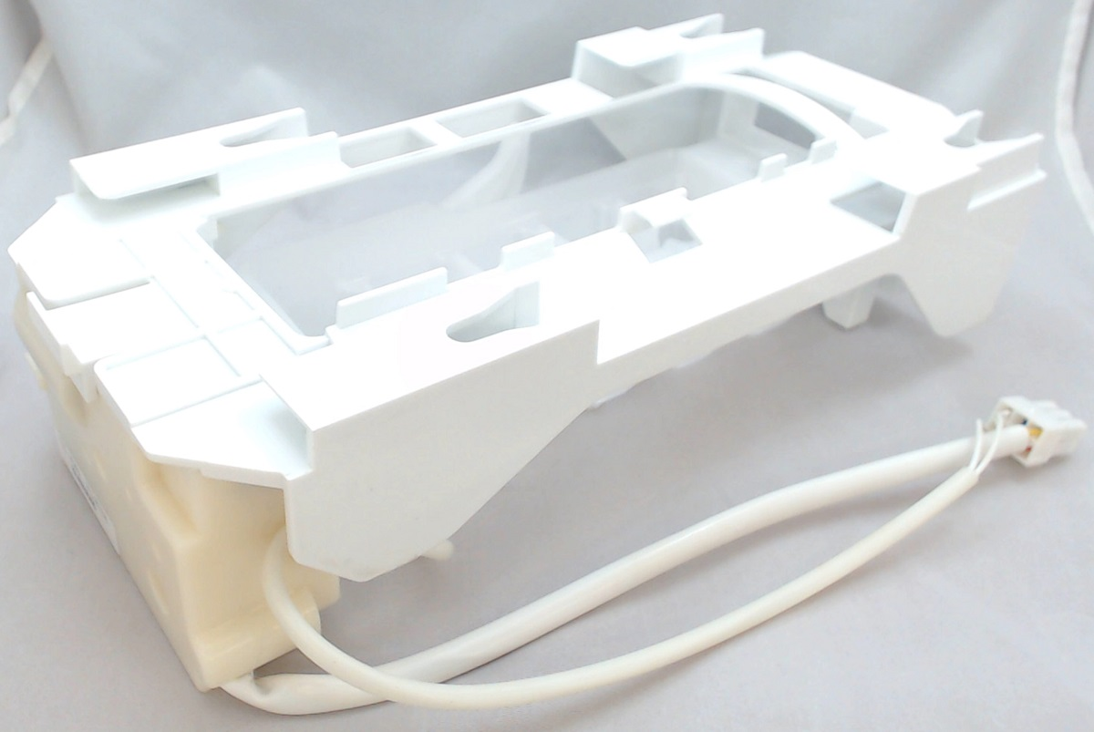 243297606 Icemaker For Frigidaire