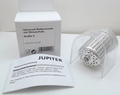 Jupiter Grater for Food Grinder 476100 fits KitchenAid Stand Mixers 220000