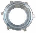Jupiter Locking Ring fits 478100 Grinder for KitchenAid Stand Mixers, 885200-012