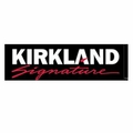 Kirkland / Costco Grill Parts