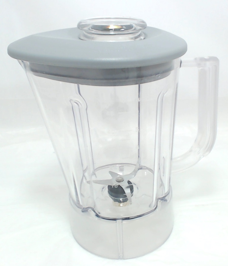 https://sep.yimg.com/ay/yhst-82574741899364/kitchenaid-blender-48oz-plastic-pitcher-with-grey-lid-ksb48pcg-ksb48pel-6.jpg