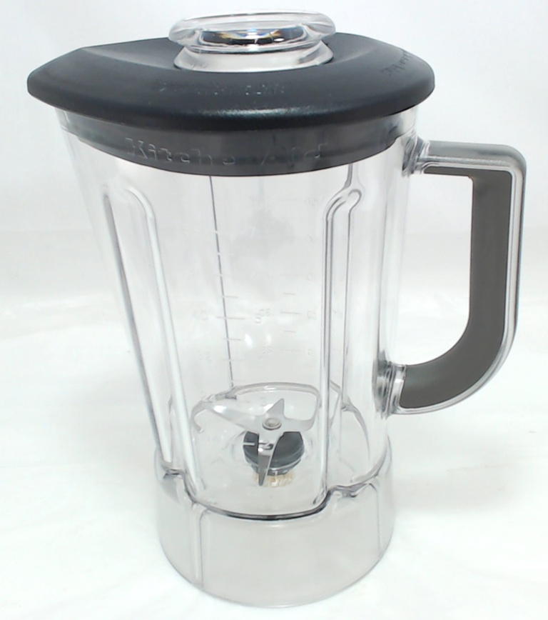 https://sep.yimg.com/ay/yhst-82574741899364/kitchenaid-blender-56oz-plastic-pitcher-with-black-lid-ksb56pob-4.jpg
