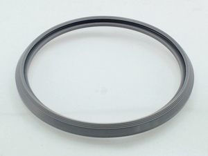 KitchenAid Blender Jar Gasket, KSB354, W10221777