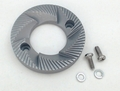 KitchenAid Coffee Mill Burr Plate, AP4358269, PS970853, 4176702, W10179363