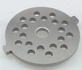 KitchenAid Food Grinder Fine Plate, AP3874021, PS991064, 9709715, 9709028