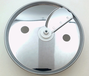 KitchenAid Food Processor Adjust. Slicing Disc, AP6021613, PS11754937, W10451466