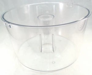 KitchenAid Food Processor Chef Bowl, W10597702