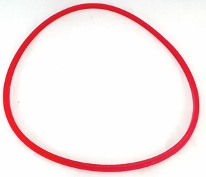 KitchenAid Food Processor Cover Seal, AP5692074, W10597707