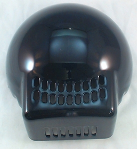 240253 14 Kitchenaid Stand Mixer End Cover
