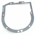 KitchenAid Stand Mixer Gasket, AP2930230, PS354753, 4162324