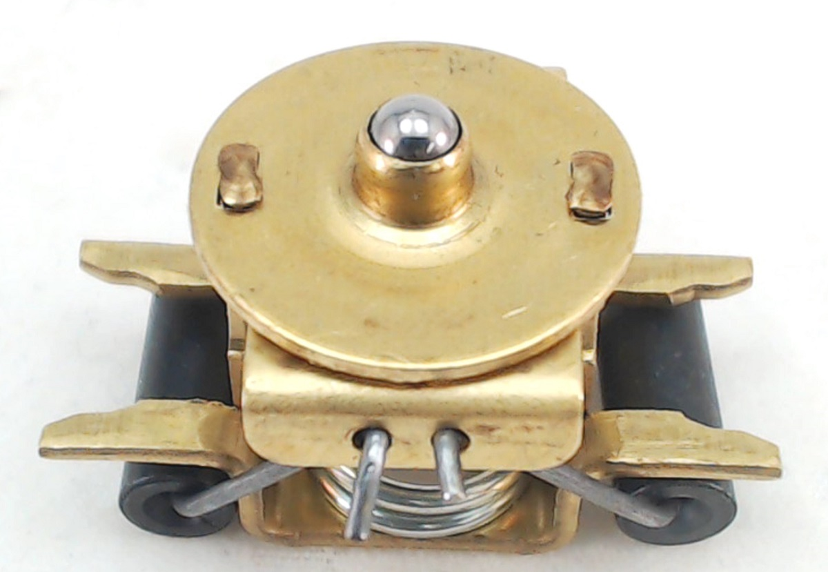 W10330804 Kitchenaid Stand Mixer Governor Assembly