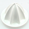KitchenAid Stand Mixer Juicer Attachment Reamer 82962