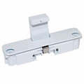 Lid Lock Strike for Whirlpool, Sears, Kenmore, AP4514459, PS2579805, W10240513