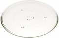 "Microwave Glass Turntable, 13.5"",  for Samsung, AP4231161, PS4234960, DE74-20016A"