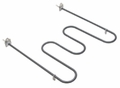 Bake Element for General Electric, AP3205690, PS774015, WB44X10028