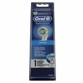 Oral-B Ortho Replacement Brush Head, OD17-1, 80215572, 80274162