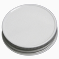 Oster Mini Blend Jar Accessory Lid, 015627-000-000