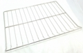 Oven Rack for Whirlpool, AP2962445, PS360037, 4334809