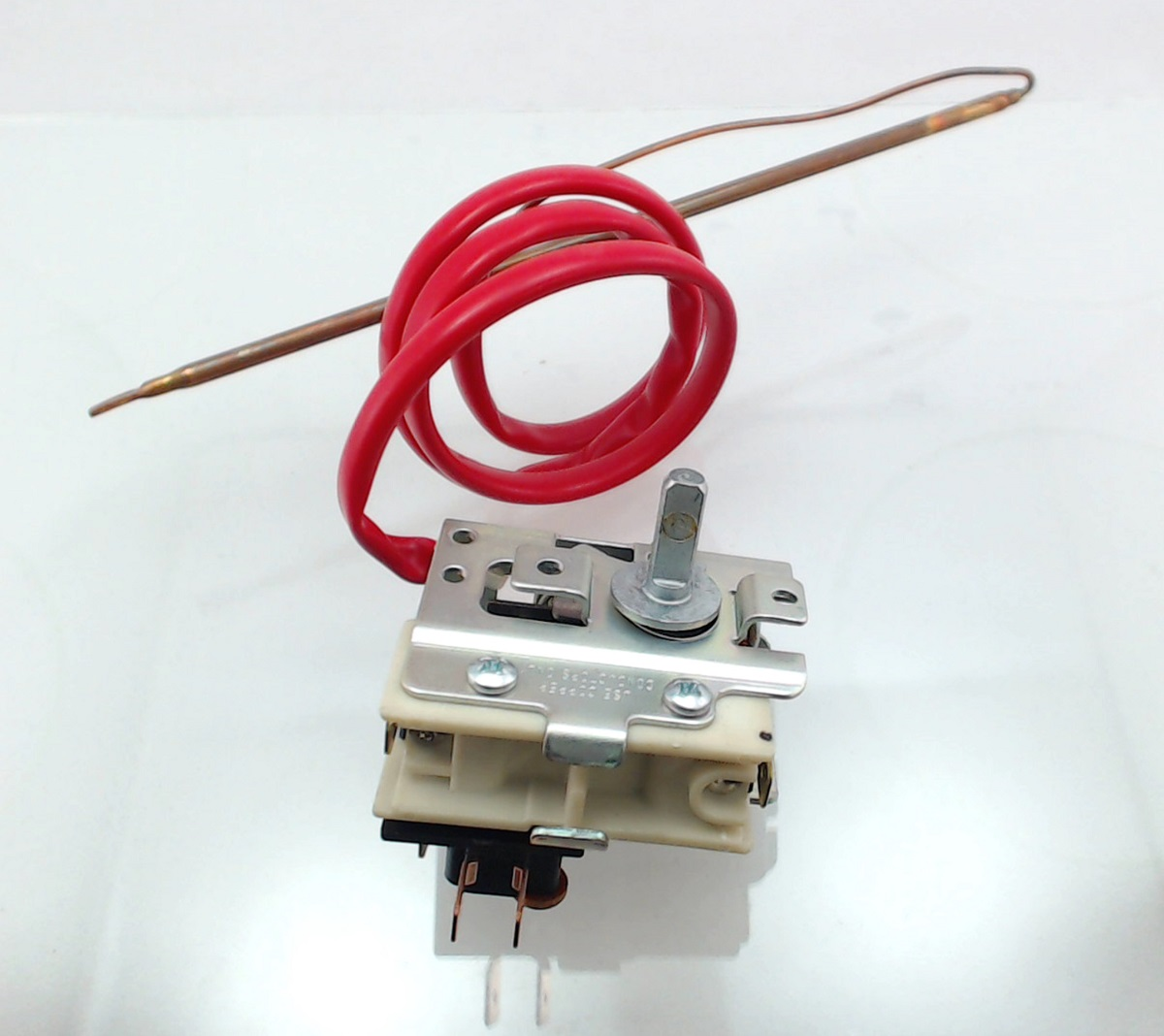 Wb20k5027 Oven Thermostat For General Electric