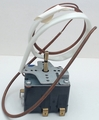 Oven Thermostat for Peerless Premier, 2168