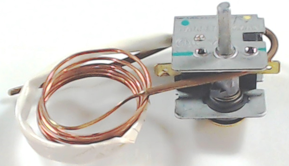 98003984 - Oven Thermostat for Whirlpool