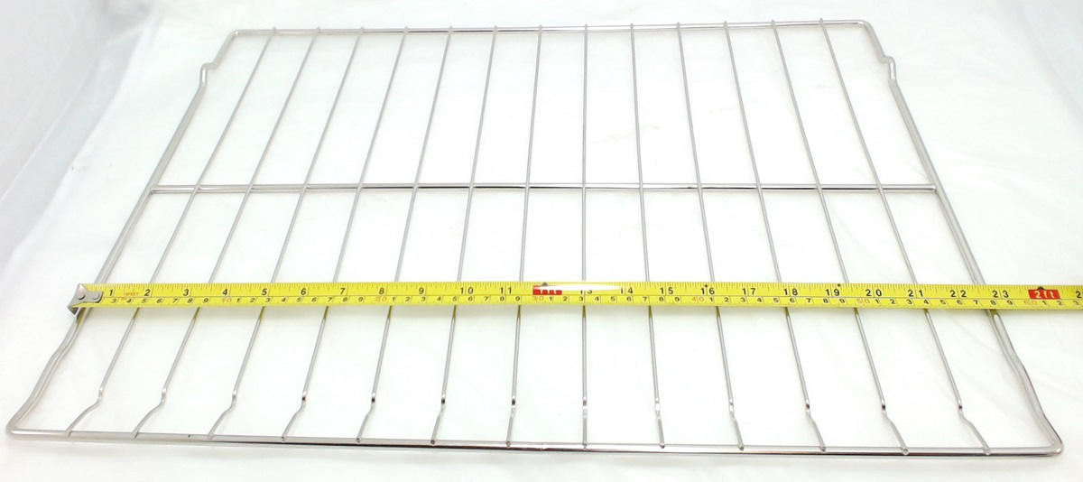 316067902 Oven Rack For Frigidaire
