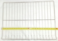 Oven Wire Rack for General Electric, Hotpoint, AP5665850, PS6447646, WB48T10095