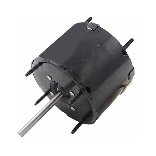 Furnace Draft Inducer Motors Heating And Air