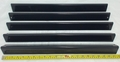 Porcelain Steel Heat Plate for Weber Gas Grill Models, Set of 5, 95345