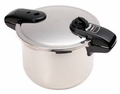 Pressure Cooker & Canner Parts