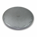 Presto Baking Pan for Pizzazz� pizza oven, 85677