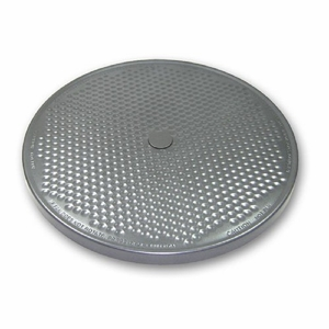 85677 Presto Baking Pan For Pizzazz 174 Pizza Oven