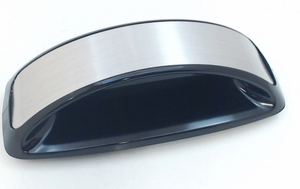 85865 Presto Cover Handle Assembly