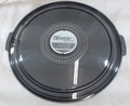 Presto Dehydrator Tinted Cover For Dehydro Food Dehydrator Model 0630302, 86003